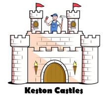 Paul Dent T/A Keston Castles