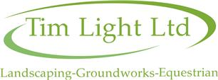 Tim Light Limited