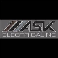 Ask Electrical NE