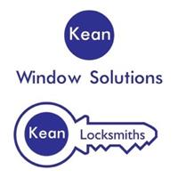Kean Window Solutions