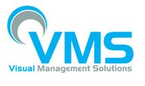 Visual Management Solutions Ltd