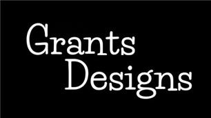 Grants Designs