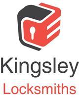 Kingsley Locksmiths