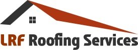 L R F Roofing Services
