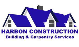 Harbon Construction & Decorating Services