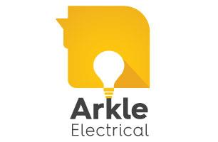 Arkle  Electrical Ltd