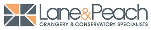 Lane & Peach Ltd