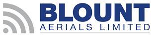 Blount Aerials Ltd