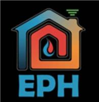Epic Plumbing & Heating Limited