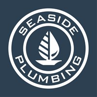 Seaside Plumbing Ltd