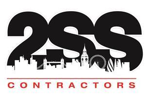 2SS CONTRACTORS Ltd