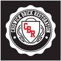 Chiswick Brick Restoration Ltd