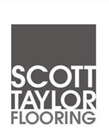 Scott Taylor Flooring Ltd