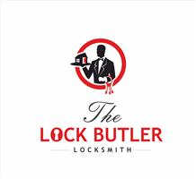 The Lock Butler