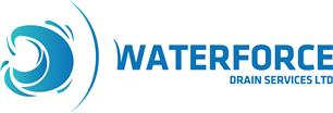 Waterforce Drain Services Ltd
