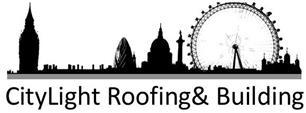 Citylight Roofing & Building