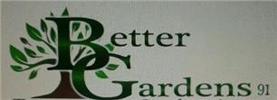Better Gardens 91