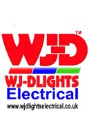 WJ-Dlights Electrical