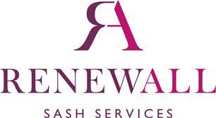 Renew All Ltd