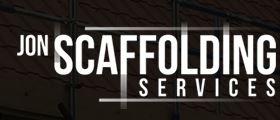 Jon Scaffolding Services Ltd