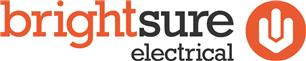 Brightsure Electrical