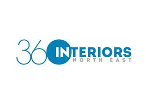 360 Interiors NE Ltd