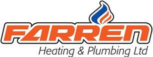 Farren Heating and Plumbing