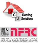 SCJ  Roofing Solutions