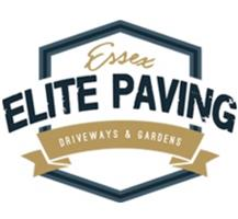 Essex Elite Paving