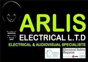 Arlis Electrical Ltd