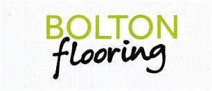 Bolton Flooring