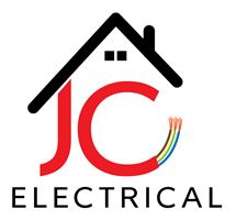 J CLIFFE ELECTRICAL LTD