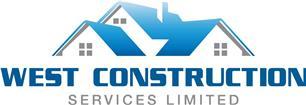 West Construction Services