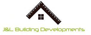 J&L Building Developments Limited