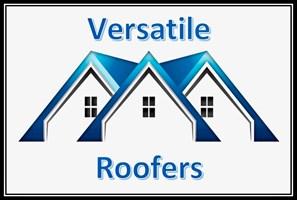 Versatile Roofers Limited