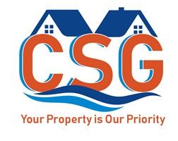 CSG Carpentry Services
