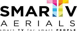 Smart TV Aerials