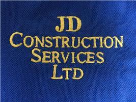 J D Construction Services Ltd