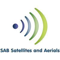 SAB Satellites & Aerials