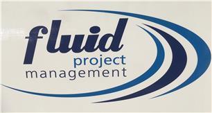 Fluid Project Management Ltd