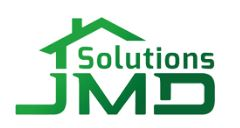 JMD Heating Solutions Ltd.
