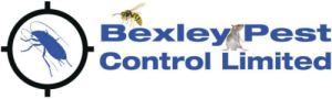Bexley Pest Control