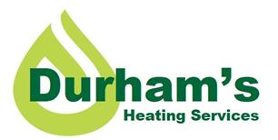 Durham Gas Services Ltd