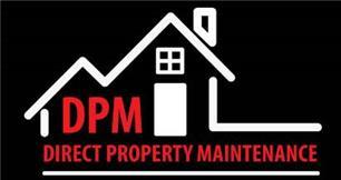 Direct Property Maintenance