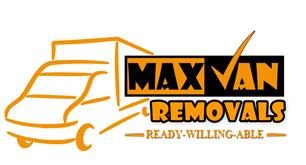 Max Van Removals