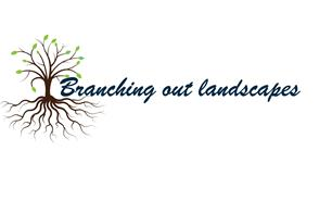 Branching Out Landscapes (S.E) Ltd