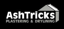 Ashtricks Plastering and Drylining Ltd