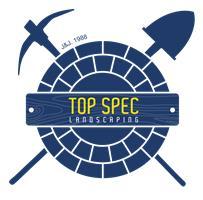 Top Spec Landscaping