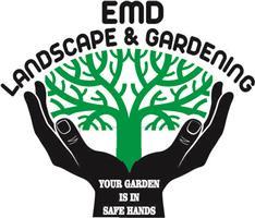 EMD Landscapes & Gardening