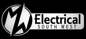 MW Electrical - South West